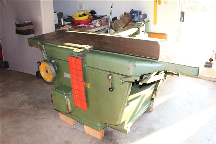 Used Wood Machines 4 U Carving Machines Carving