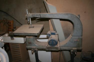 Used Wood Machines 4 U - Search