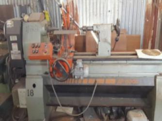 Used Wood Machines 4 U Lathes Wood Lathes Wood Copy