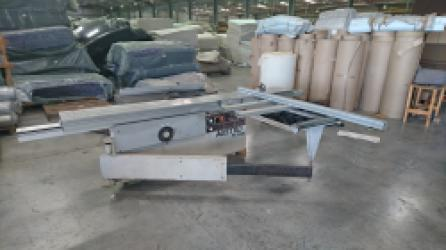Used wood machines 4 u saws saws band resaw bandsaw for Table 52 gaborone