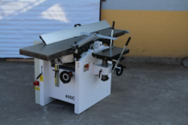 Combination Woodworking Machines South Africa - ofwoodworking